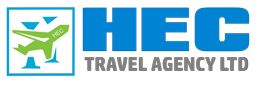 Hec Travel Agency